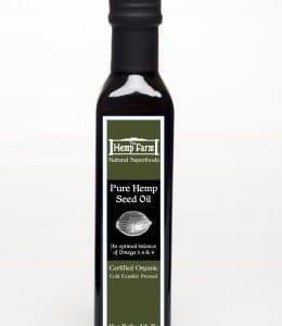 250ml-oil-bottle-label-2014-260x380
