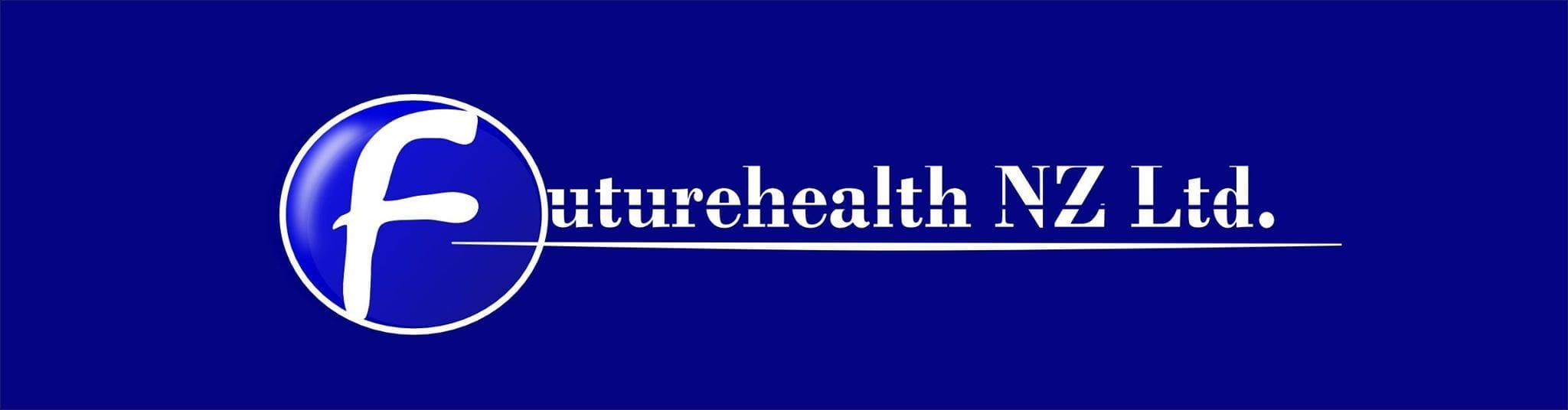 Future Health NZ