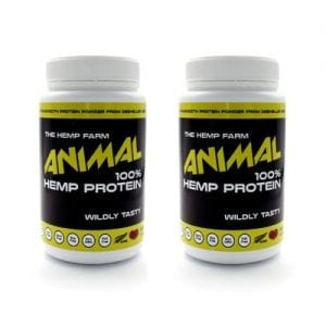 ANIMALpowderx2-500x500