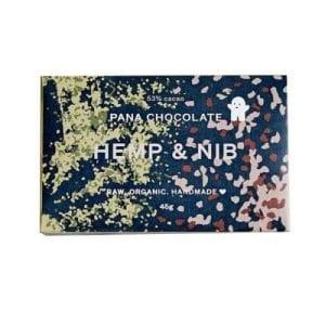 pana-hemp-nib-500x500
